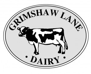 Grimshaw Lane Dairy