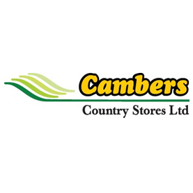 Cambers Country Store