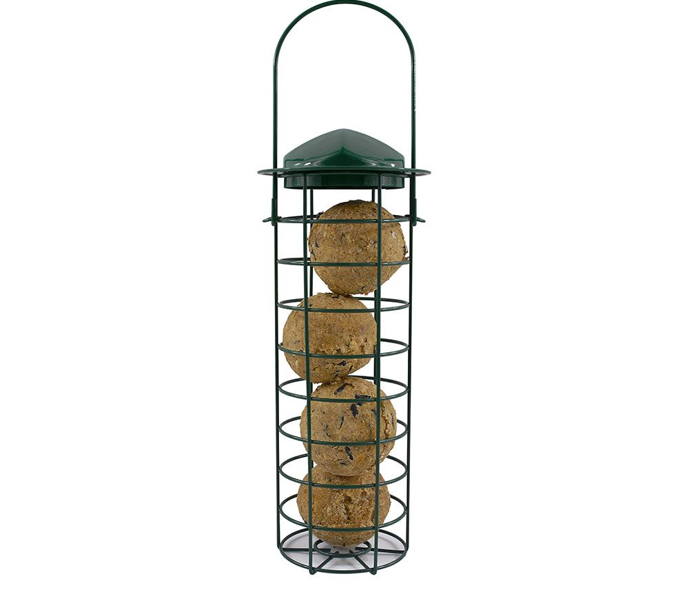 Feldy Food Ball Feeder