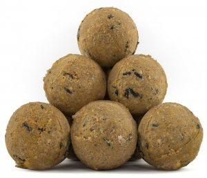 Feldy Golden Balls