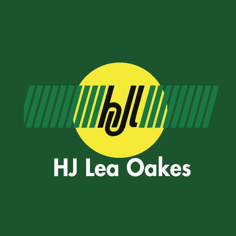 HJ Lea Oakes