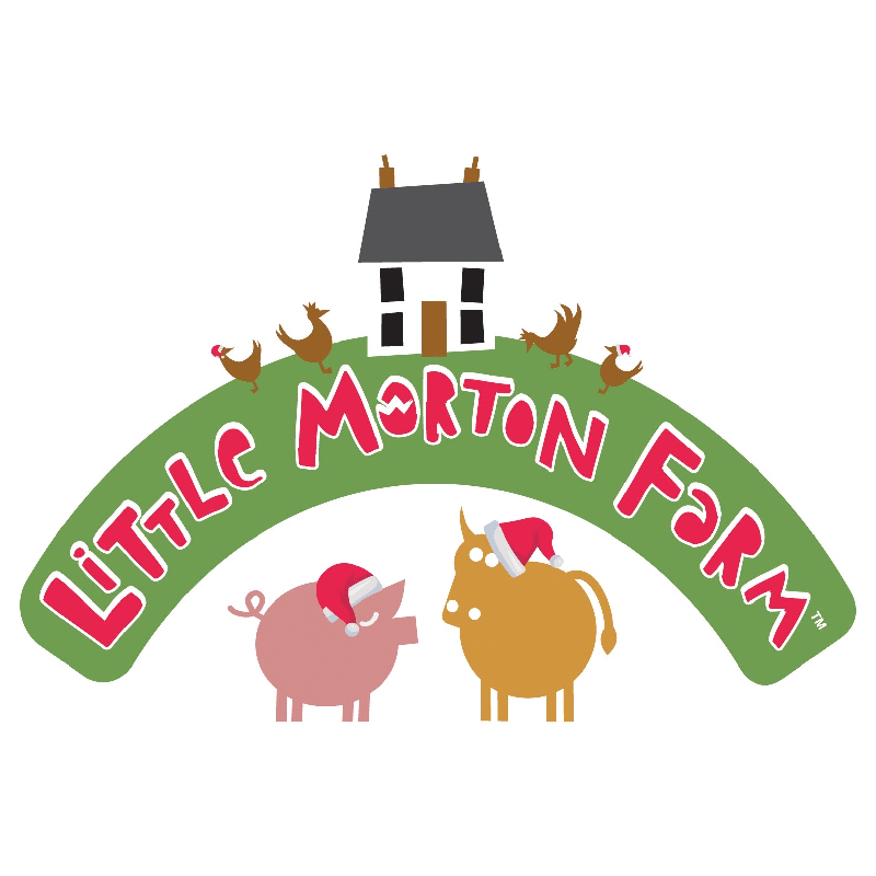 Little Morton Farm