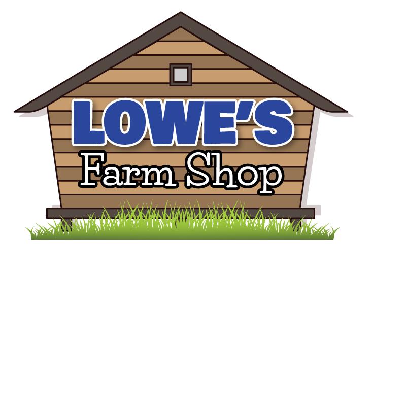 Lowes Farm Shop