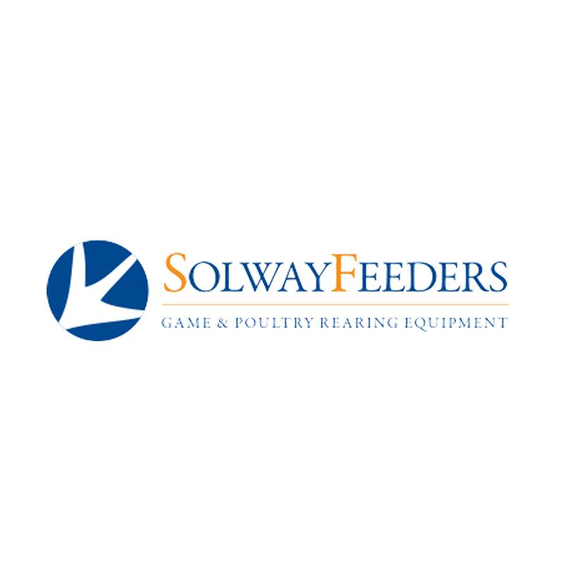 Solway Feeders