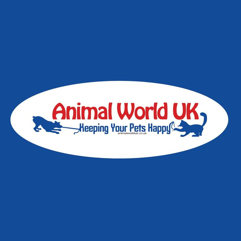 Animal World UK