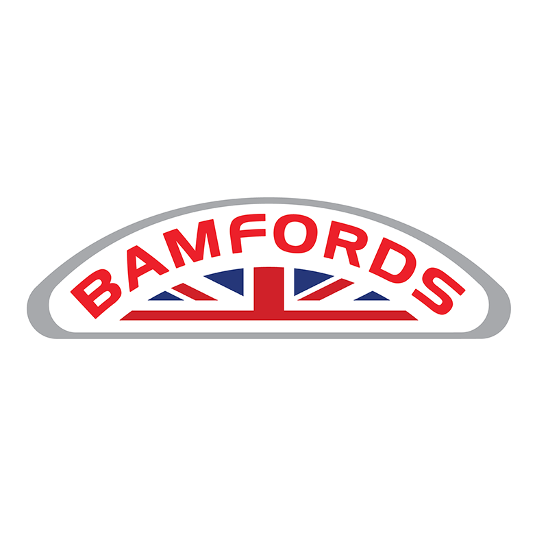 Bamfords