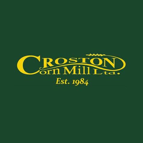Croston Mill