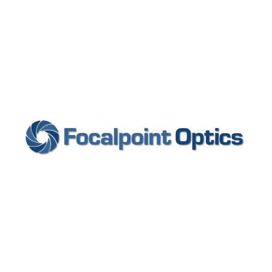 Focalpoint Optics