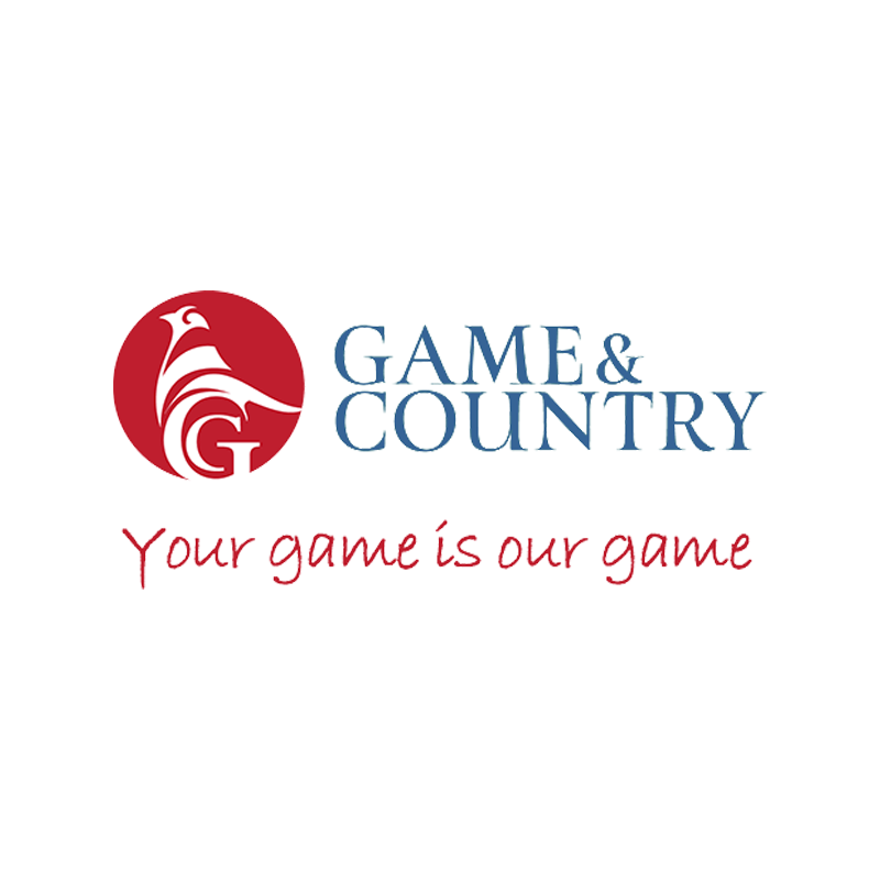 Game & Country