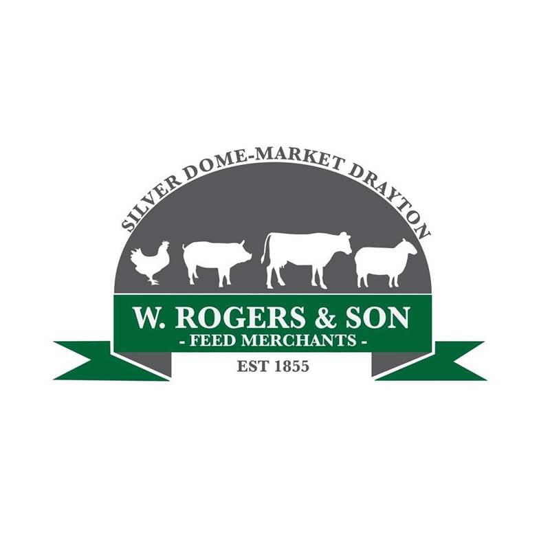 W Rogers and Son